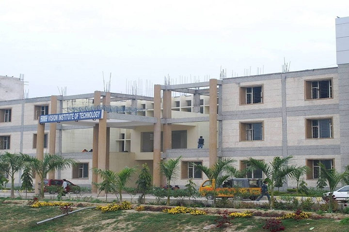 https://cache.careers360.mobi/media/colleges/social-media/media-gallery/2629/2019/3/14/Campus View Of Vision Institute of Technology Kanpur_Campus-View.jpg