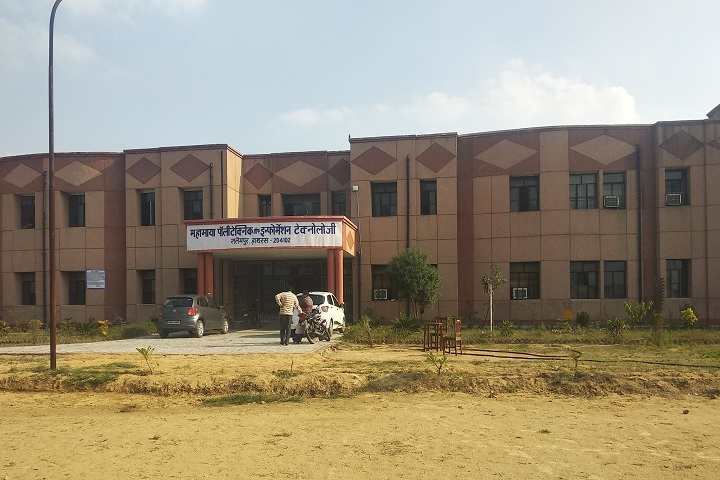https://cache.careers360.mobi/media/colleges/social-media/media-gallery/26294/2019/10/5/Campus View of Mahamaya Polytechnic of Information Technology Hathras_Campus-View.jpg