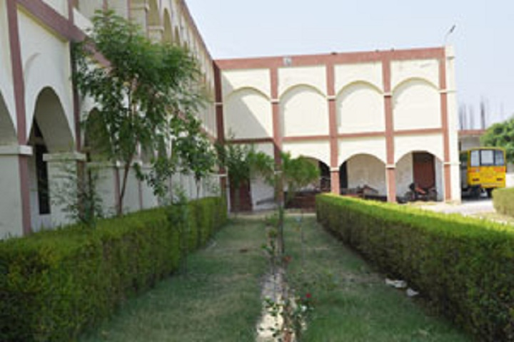 https://cache.careers360.mobi/media/colleges/social-media/media-gallery/26305/2019/10/12/Campus view of P.C.P.S college of Technology and Management-Campus-view.jpg