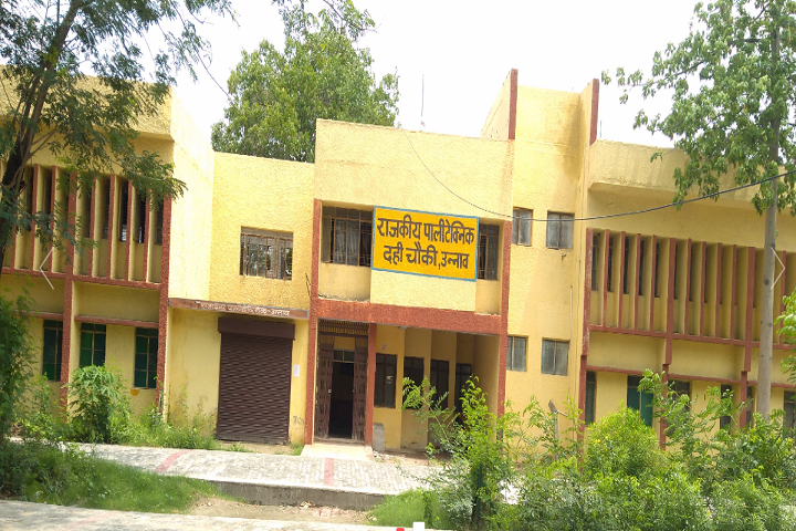 https://cache.careers360.mobi/media/colleges/social-media/media-gallery/26307/2019/10/12/Campus View of Government Plytechnic, Unnao-Campus-View.PNG