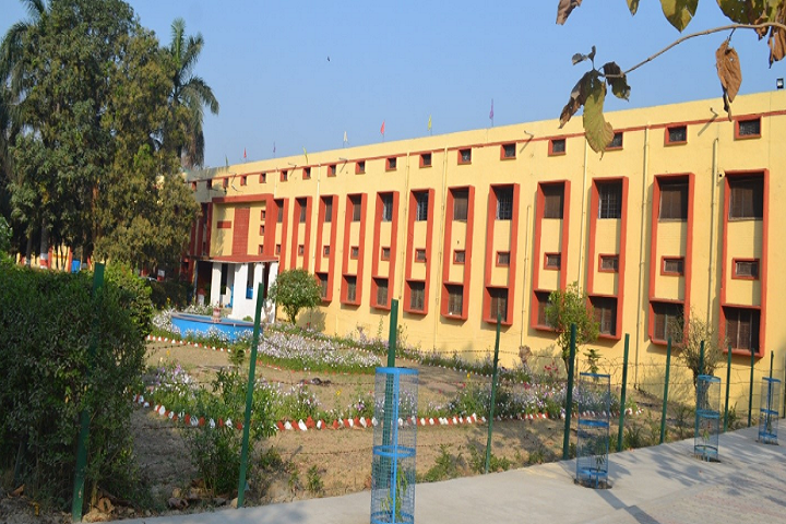 https://cache.careers360.mobi/media/colleges/social-media/media-gallery/26312/2019/10/10/Campus View of Government Polytechnic Gonda_Campus-View.png