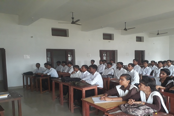 https://cache.careers360.mobi/media/colleges/social-media/media-gallery/26316/2019/10/18/Classroom of Government Polytechnic Rajgarh Mirzapur_Classroom.jpg