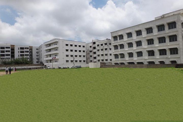 https://cache.careers360.mobi/media/colleges/social-media/media-gallery/2633/2019/1/20/campus view of Vishwa Bharathi College of Engineering Hyderabad_Campus-View.jpg