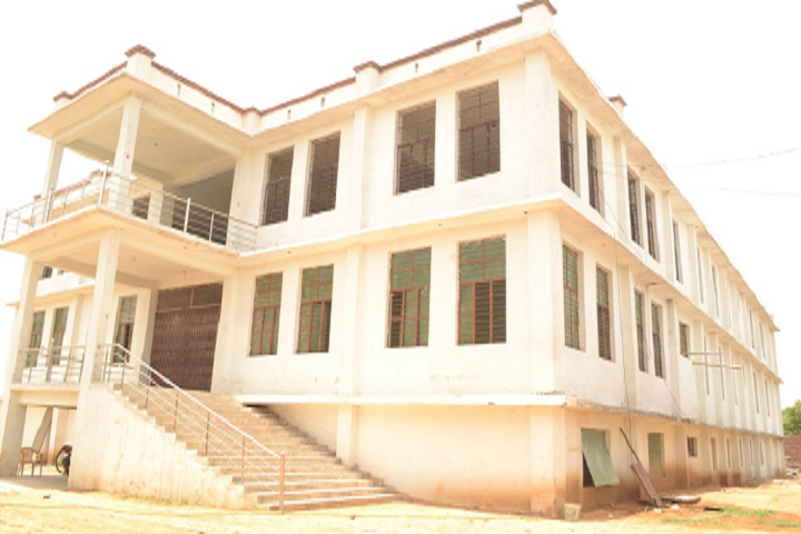 https://cache.careers360.mobi/media/colleges/social-media/media-gallery/26339/2019/10/14/Campus View of Smt Ram Dulari College of Technology and Management Mathura_Campus-View.png