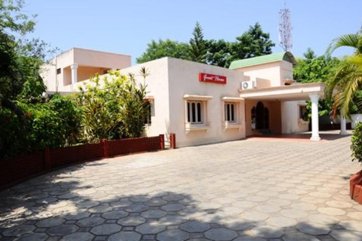 https://cache.careers360.mobi/media/colleges/social-media/media-gallery/2635/2018/8/1/Vishnu-Institute-of-Technology-Bhimavaram3.jpg