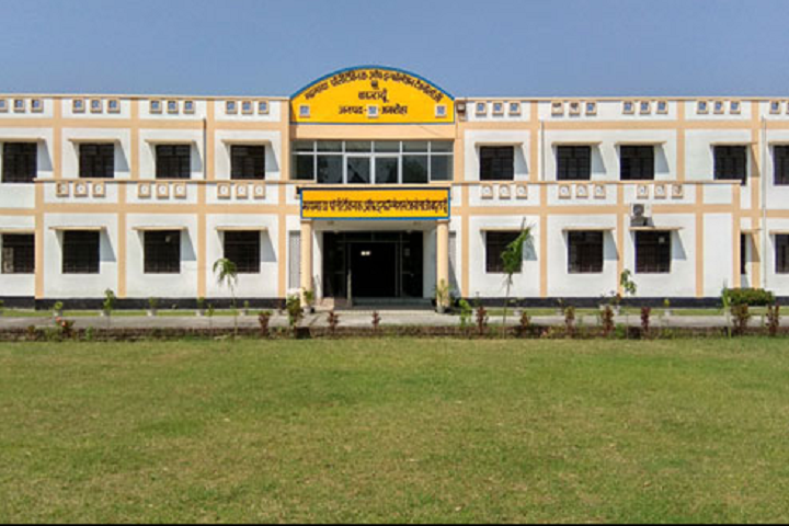 https://cache.careers360.mobi/media/colleges/social-media/media-gallery/26354/2019/10/11/Campus View of Mahamaya Polytechnic of Information Technology Amroha_Campus-View.png