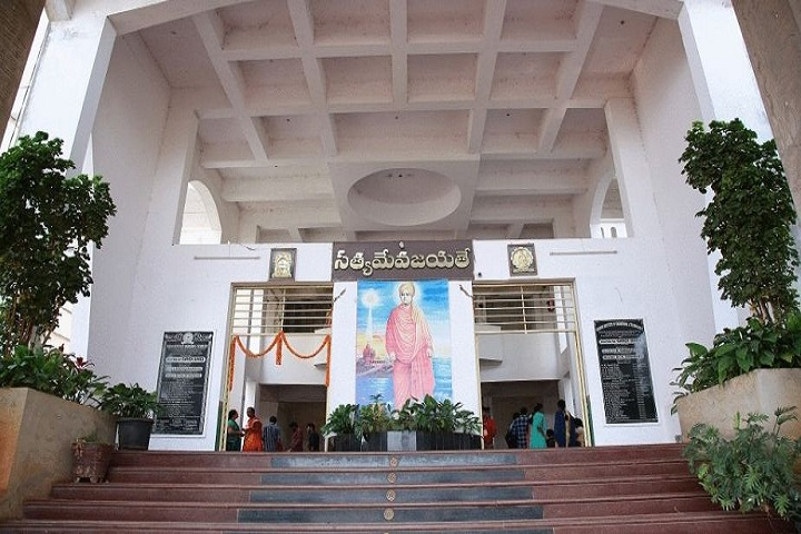 https://cache.careers360.mobi/media/colleges/social-media/media-gallery/2636/2019/3/20/Inner View Of Visakha Institute of Engineering and Technology Visakhapatnam_Campus-View.JPG