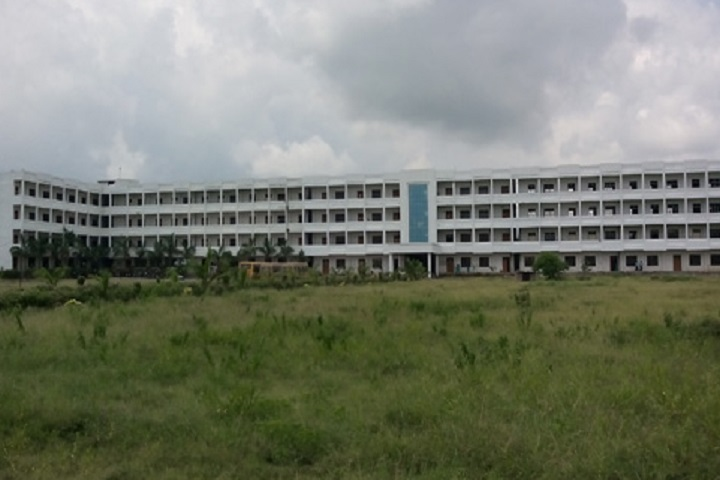 https://cache.careers360.mobi/media/colleges/social-media/media-gallery/2637/2019/2/27/Campus view of Vinuthna Institute of Technology and Science Warangal_campus-view.jpg