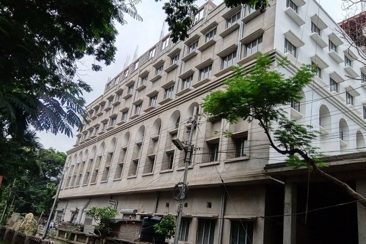 https://cache.careers360.mobi/media/colleges/social-media/media-gallery/26383/2020/9/24/Side view of Behala Government Polytechnic Kolkata_Campus-view.jpg
