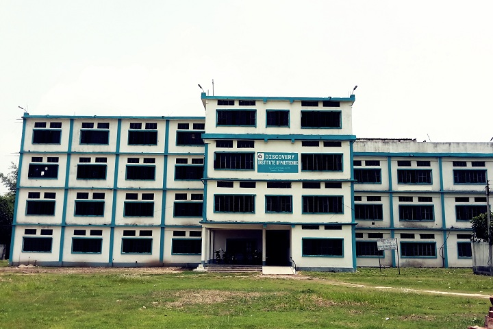 https://cache.careers360.mobi/media/colleges/social-media/media-gallery/26388/2019/10/19/Campus view of Discovery Institute of Polytechnic Murshidabad_Campus-view.jpg
