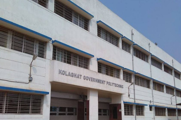 https://cache.careers360.mobi/media/colleges/social-media/media-gallery/26393/2019/10/14/Campus View of Kolaghat Government Polytechnic Kolaghat_Campus View.jpg