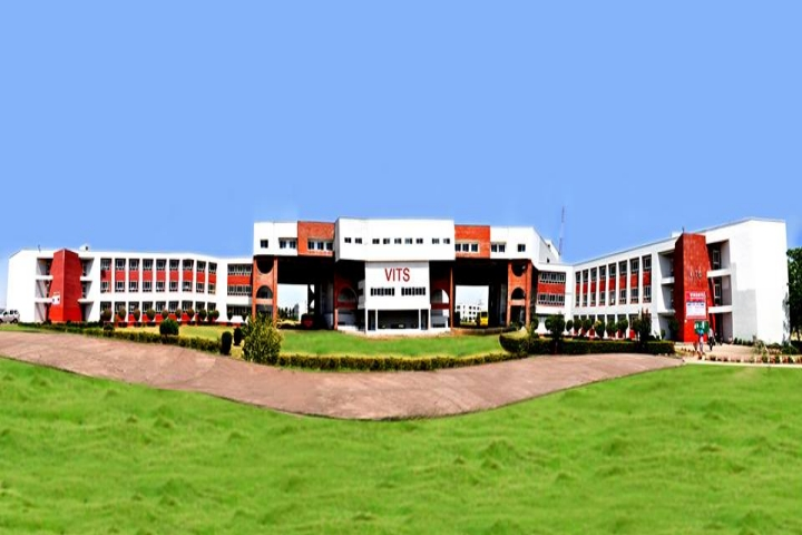 https://cache.careers360.mobi/media/colleges/social-media/media-gallery/2640/2018/10/13/Campus view of Vindhya Institute of Technology and Science Satna_Campus-View.jpg