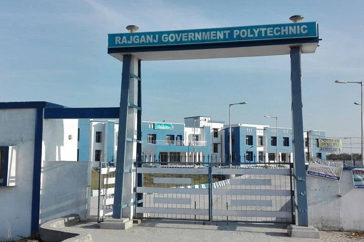 https://cache.careers360.mobi/media/colleges/social-media/media-gallery/26403/2019/10/11/Campus View of Rajganj Government Polytechnic Jalpaiguri_Campus View.jpg