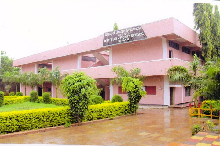 https://cache.careers360.mobi/media/colleges/social-media/media-gallery/26417/2019/11/5/Campus View of Nittur Polytechnic Bidar_Campus-View.jpg