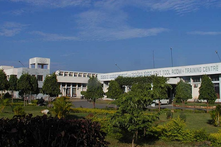 https://cache.careers360.mobi/media/colleges/social-media/media-gallery/26418/2019/11/5/Campus view of Government Tool Room and Training Centre Mysore_Campus-View.jpg
