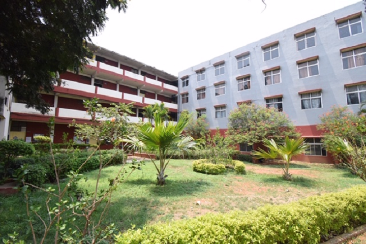 https://cache.careers360.mobi/media/colleges/social-media/media-gallery/26433/2019/10/12/Campus View of Impact Institute of Management Studies Bangalore_Campus-View.png