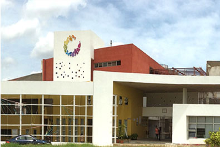 https://cache.careers360.mobi/media/colleges/social-media/media-gallery/26436/2019/10/12/Campus View of Dr Kariappa School of Art and Design Management Bangalore_Campus-View.png