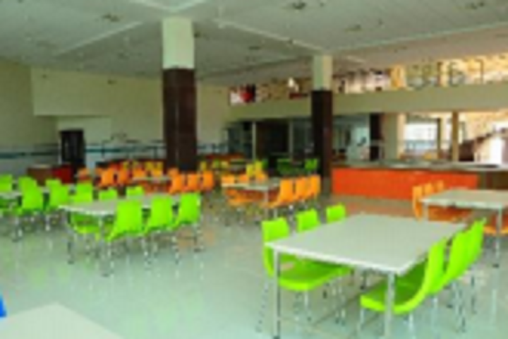 https://cache.careers360.mobi/media/colleges/social-media/media-gallery/26437/2019/10/12/Cafeteria of HAL Management Academy Bangalore_Cafeteria.png