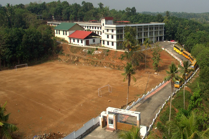 https://cache.careers360.mobi/media/colleges/social-media/media-gallery/26446/2019/10/16/Campus View of KMP Polytechnic Ernakulam_Campus View.jpg