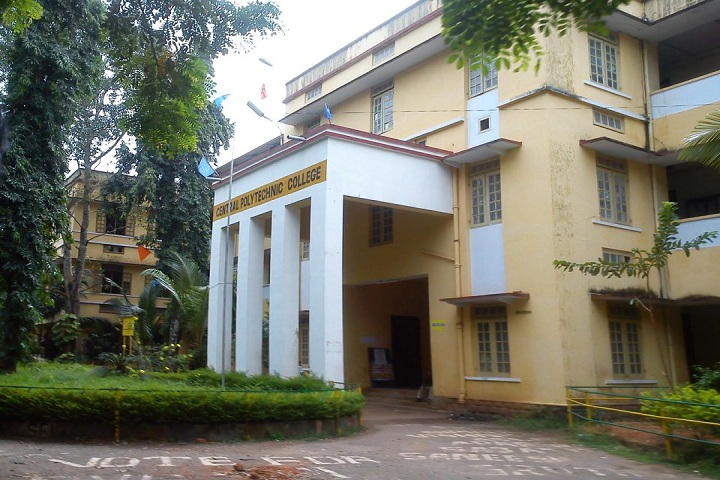 https://cache.careers360.mobi/media/colleges/social-media/media-gallery/26452/2019/10/17/Campus view of Central Polytechnic College Thiruvananthapuram_Campus View.jpg