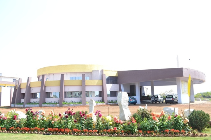 https://cache.careers360.mobi/media/colleges/social-media/media-gallery/2647/2018/10/22/Campus view of Vikrant Institute of Technology and Management Gwalior_Campus-View.jpg