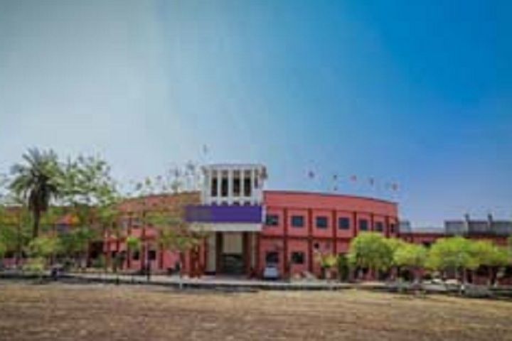 https://cache.careers360.mobi/media/colleges/social-media/media-gallery/26475/2020/2/11/Campus View of Oxford International College Indore_Campus-View.jpg