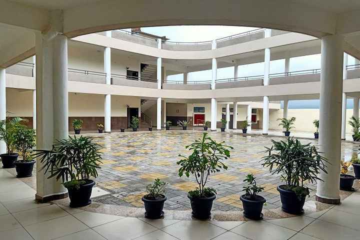 https://cache.careers360.mobi/media/colleges/social-media/media-gallery/26479/2019/10/19/Campus View of Girnar Business School Indore_Campus View.jpg