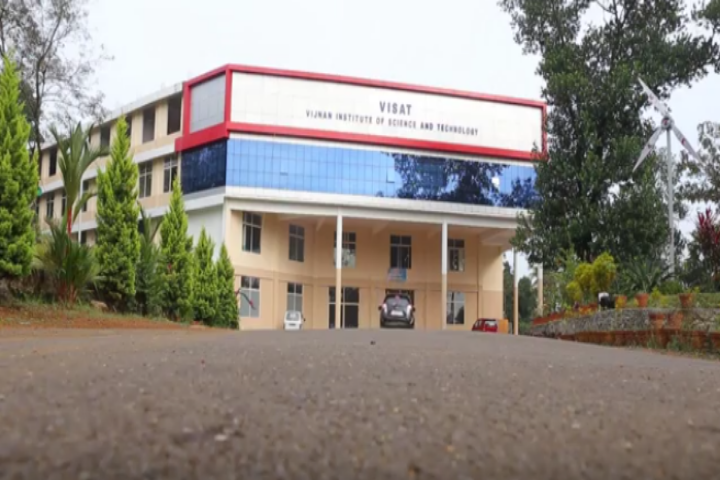 https://cache.careers360.mobi/media/colleges/social-media/media-gallery/2649/2019/2/23/Campus Front View of Vijnan Institute of Science and Technology Ernakulam_Campus-View.png
