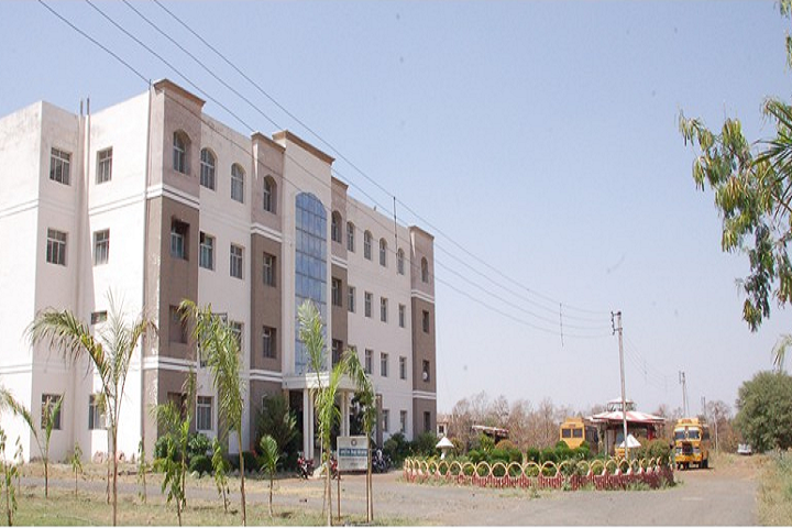 https://cache.careers360.mobi/media/colleges/social-media/media-gallery/26493/2019/10/18/Campus View of Maharana Pratap College of Managment Bhopal_Campus-View.png