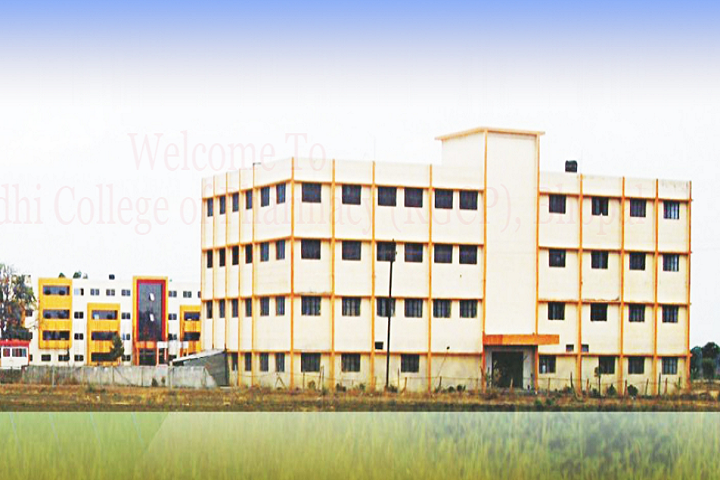 https://cache.careers360.mobi/media/colleges/social-media/media-gallery/26494/2019/10/18/Campus view of Rajeev Gandhi College Of Pharmacy Bhopal_Campus-View.png