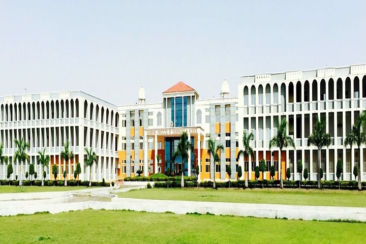 https://cache.careers360.mobi/media/colleges/social-media/media-gallery/26499/2020/2/11/Campus View of Vaishnavi Institute of Pharmacy Bhopal_Campus-View.jpg