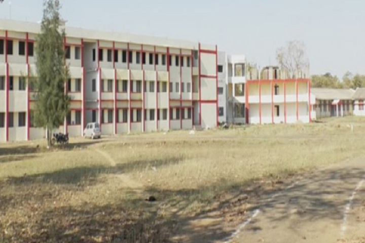 https://cache.careers360.mobi/media/colleges/social-media/media-gallery/26517/2019/10/19/Campus view of Radiant Institute of Engineering and Management Jabalpur_Campus-View.jpg
