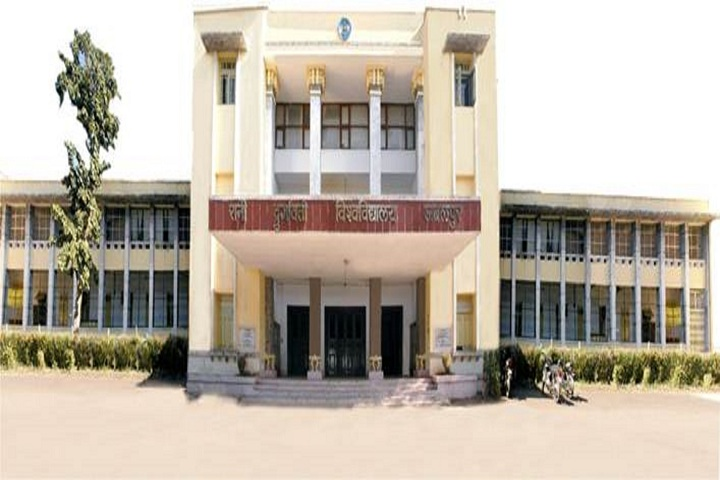 https://cache.careers360.mobi/media/colleges/social-media/media-gallery/26522/2020/2/12/Campus View of University Institute of Management Rani Durgavati Vishwavidyalaya Jabalpur_Campus-View.jpg