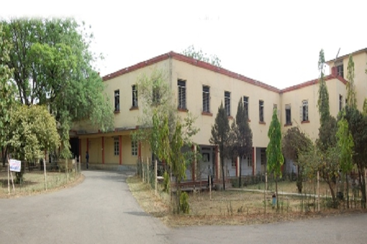 https://cache.careers360.mobi/media/colleges/social-media/media-gallery/26527/2019/10/21/Campus View of Samrat Ashok Technological Institute Polytechnic College Vidisha_Campus View.jpg