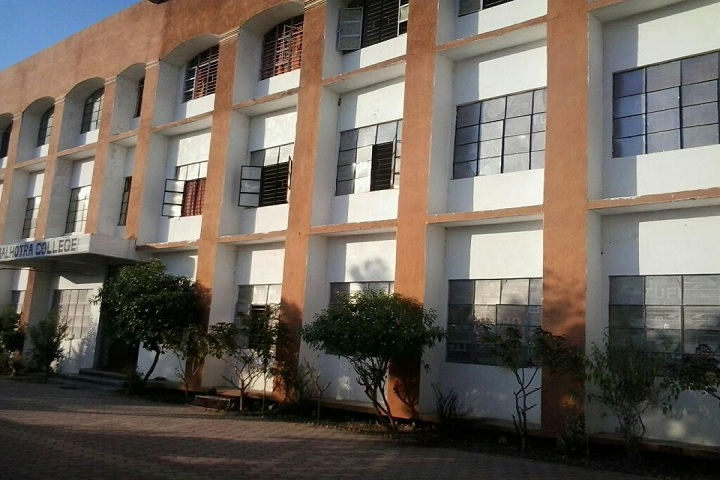https://cache.careers360.mobi/media/colleges/social-media/media-gallery/26530/2019/10/22/Campus View of Malhotra College of Pharmacy Bhopal_Campus View.jpg