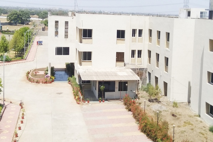 https://cache.careers360.mobi/media/colleges/social-media/media-gallery/26539/2019/10/23/Campus View of Mathuradevi Institute of Pharmacy Indore_Campus View.jpg