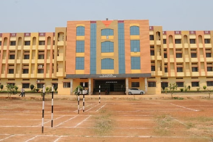 https://cache.careers360.mobi/media/colleges/social-media/media-gallery/2654/2019/3/27/Campus View of Vijaya Engineering College Khammam_Campus-View.jpg