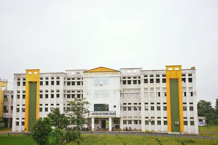 https://cache.careers360.mobi/media/colleges/social-media/media-gallery/26540/2019/10/21/Campus View of  Satpuda Polytechnic College Balaghat_Campus View.jpg