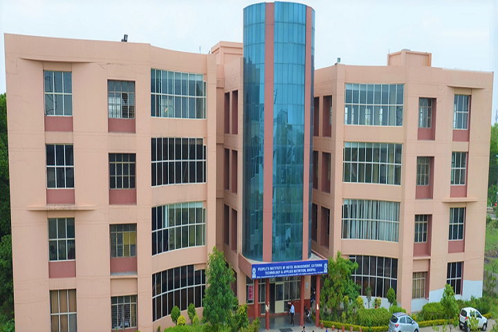 https://cache.careers360.mobi/media/colleges/social-media/media-gallery/26545/2019/10/19/Campus View of People_s Institute of Hotel Management Catering Technology and Applied Nutrition, People_s University Bhopal_Campus-View.png