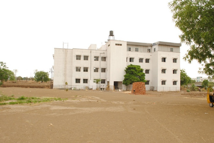 https://cache.careers360.mobi/media/colleges/social-media/media-gallery/26577/2019/10/21/Campus View of Shenfadu Fakirba Sonawane Institute of Pharmacy Aurangabad_Campus-View.jpg