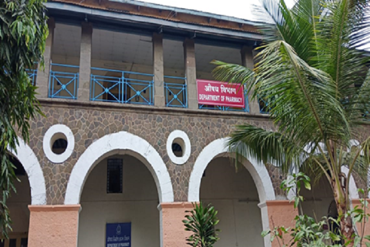 https://cache.careers360.mobi/media/colleges/social-media/media-gallery/26587/2019/10/21/Campus View of Department of Pharmacy, Armed Forces Medical College Pune_Campus-View - Copy.png