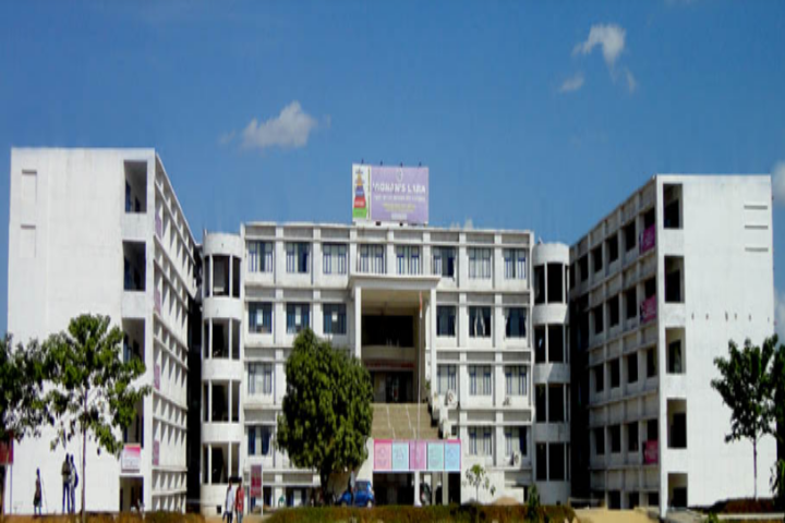 https://cache.careers360.mobi/media/colleges/social-media/media-gallery/2659/2018/10/14/campus view of Vignans Lara Institute of Technology and Science Guntur_Campus-view.png