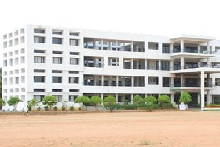 https://cache.careers360.mobi/media/colleges/social-media/media-gallery/2661/2019/2/26/Campusview of Vignans Institute of Management and Technology for Women Ghatkesar_Campus-View.jpg