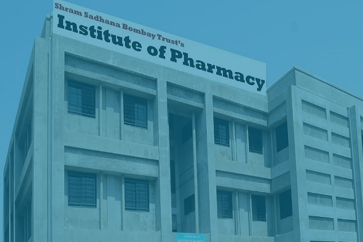 https://cache.careers360.mobi/media/colleges/social-media/media-gallery/26613/2019/10/24/Campus View of Shram Sadhana Bombay Trust_s Institute of Pharmacy Jalgaon_Campus-View.png