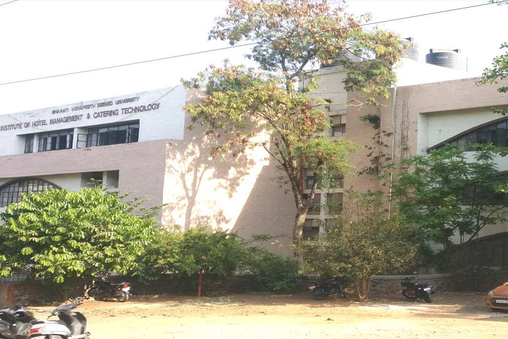 https://cache.careers360.mobi/media/colleges/social-media/media-gallery/26620/2019/10/25/Campus View of Bharati Vidyapeeth Deemed University Institute of Hotel Management and Catering Technology Pune_Campus-View.png