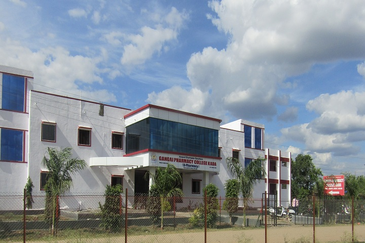 https://cache.careers360.mobi/media/colleges/social-media/media-gallery/26623/2019/10/23/Campus View of Anand Charitable Sansthas Gangai Pharmacy College Kada_Campus View.jpg