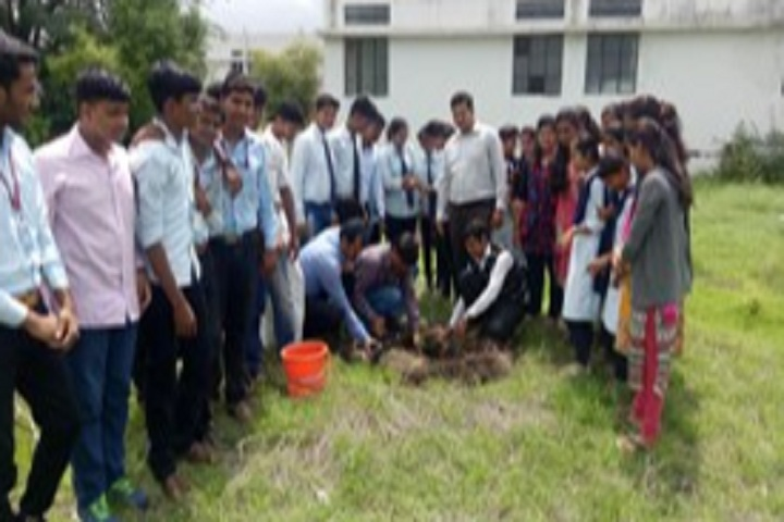 https://cache.careers360.mobi/media/colleges/social-media/media-gallery/26624/2019/10/23/Plantation of SAU Sundarbai Manik Adsul Polytechnic Ahmednagar_Others.jpg