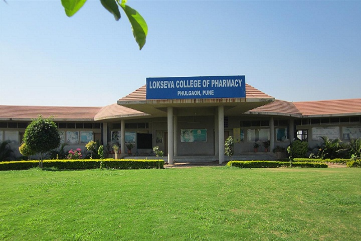 https://cache.careers360.mobi/media/colleges/social-media/media-gallery/26631/2019/10/24/Campus View of Lokseva Pratishthans Lokseva College of Pharmacy Pune_Campus View.jpg
