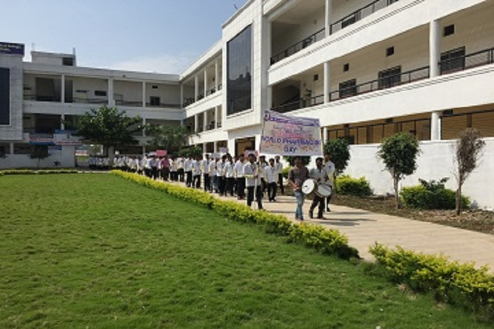 https://cache.careers360.mobi/media/colleges/social-media/media-gallery/26632/2019/10/24/Campus View of Dr RN Lahoti Institute of Pharmacy Sultanpur_Campus View.jpg