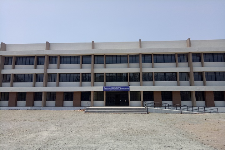 https://cache.careers360.mobi/media/colleges/social-media/media-gallery/26635/2019/10/24/Campus View  of Indrayani Vidya Mandirs Indrayani Institute of Pharmaceutical Education and Research Pune_Campus View.jpg